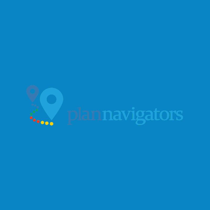Plan Navigators
